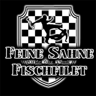 fsf_logo