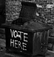 boycott-the-vote