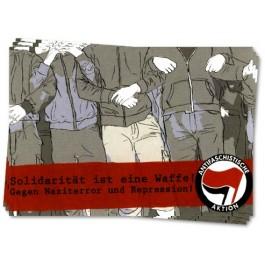 solidaritaet-ist-eine-waffe_1